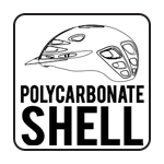POLYCARBONATE SHELL