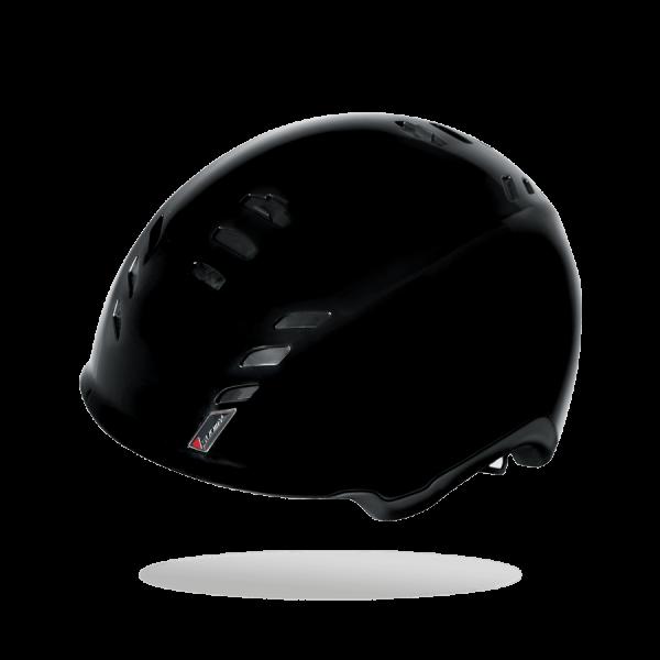 E-CUBE black glossy