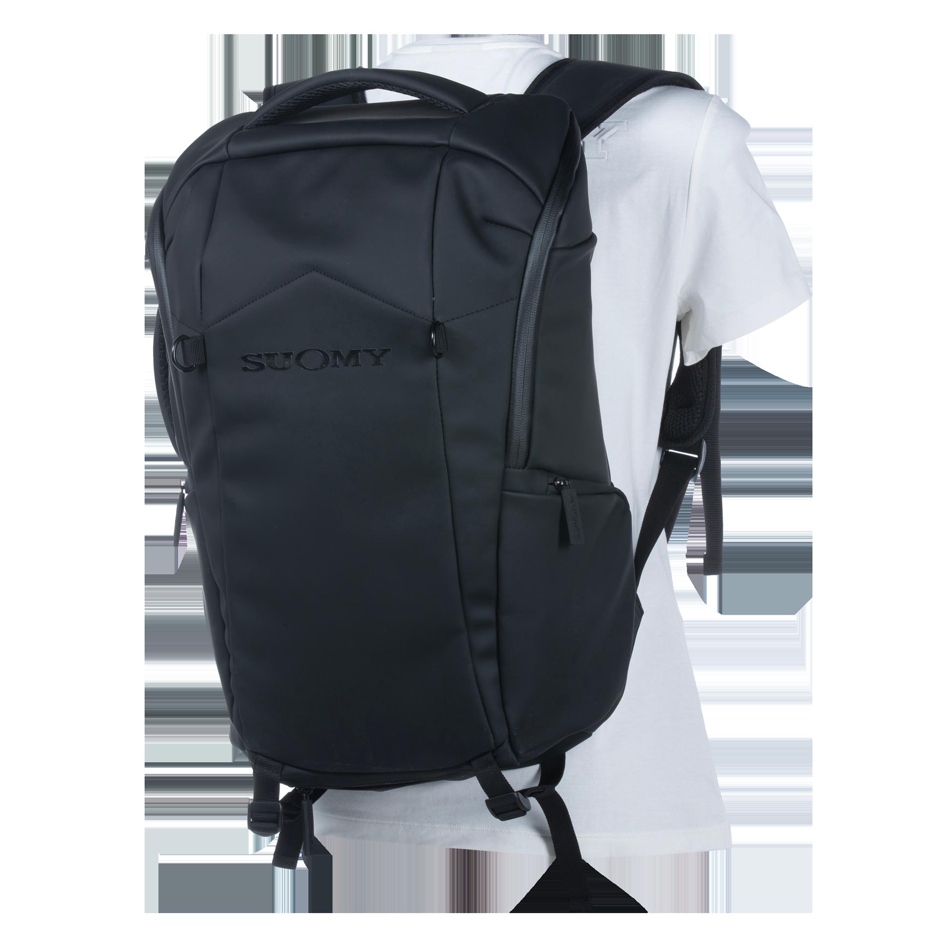 AERODYNAMICS RAIN COVERS (for GUN WIND helmet) - LONG